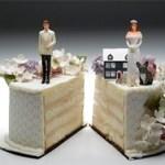 Развод – раздел имущества, если в семье есть дети