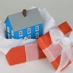 Оформляем дарственную на квартиру – основы соглашения