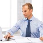 Как правильно заполнить форму СЗВ-М и в какие сроки сдать