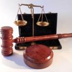 Как получить судебный приказ для взыскания долгов