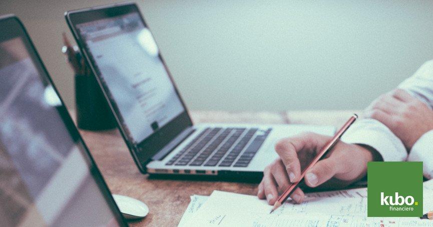 10 secretos para revolucionar digitalmente tu negocio