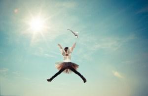 4 actividades para practicar finanzas con niños. Descubran sus talentos