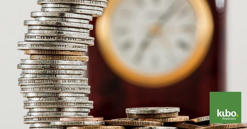 Cómo pagar deudas y ahorrar al mismo tiempo