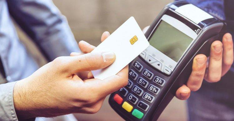 ¿cuándo usar un crédito revolvente y uno a plazo fijo?