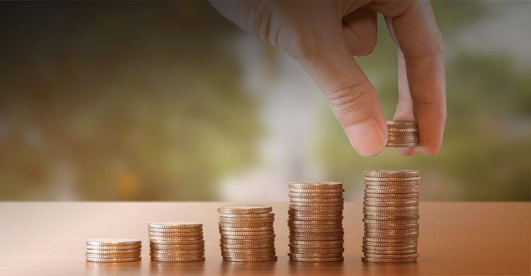 El aumento de impuestos a las inversiones