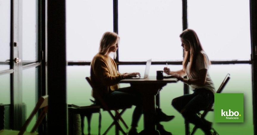 Inclusión de la mujer: clave para el crecimiento de las empresas