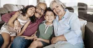 Nuevo seguro para COVID-19, te protege en caso de hospitalización