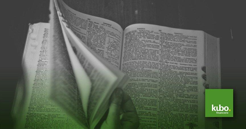 Un poco de historia: ¿De dónde viene la palabra ahorrar?