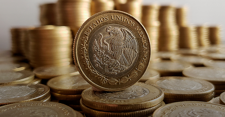 Mejora tu cultura financiera y genera riqueza