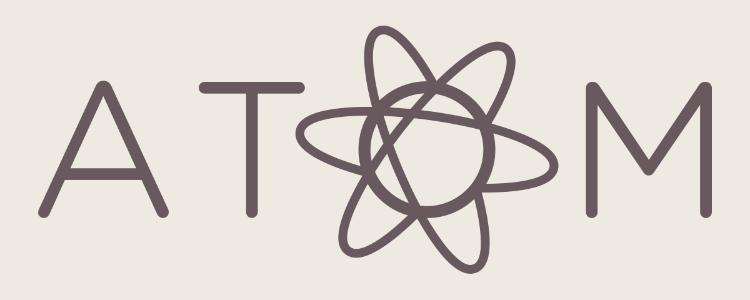 atom.io