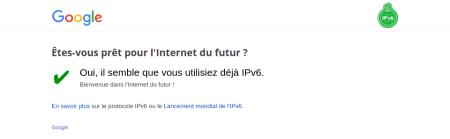 Êtes-vous prêt pour l'Internet du futur ?