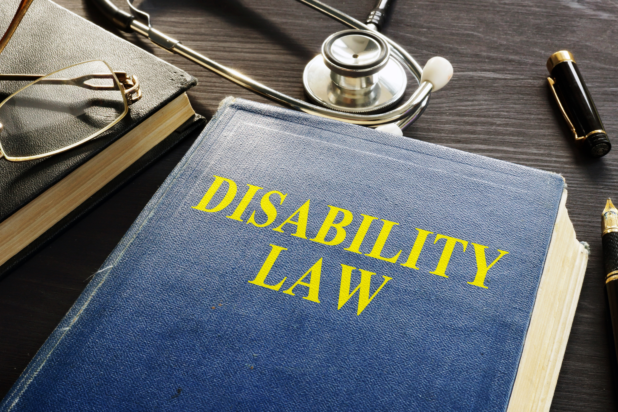 Quick Guide How-to Create a Disability Friendly Website