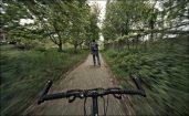 Bike_006