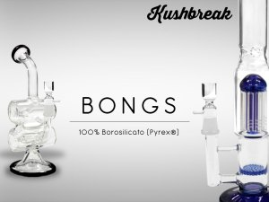 bongs-blog-kb