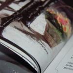 """Журнал """"Luxury Life"""""""