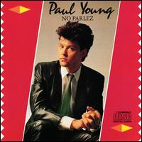 Paul_Young-No_Parlez_(album_cover)