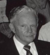 Phillip Rushton Buring