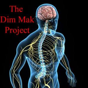 Discover the Dim Mak Project