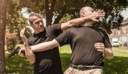 Self Defense Expert - Truth of the Matter, a Martial Artist is NOT an Expert!