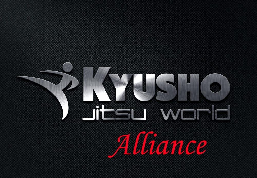 Kyusho Jitsu World Alliance
