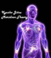 Kyusho Meridian Theory