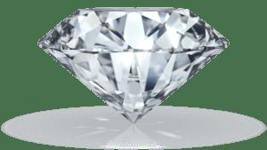 Kyusho Jitsu University Diamond Membership
