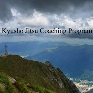 Kyusho Jitsu Coaching Program