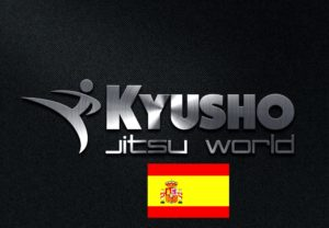 Kyusho Jitsu World Spain