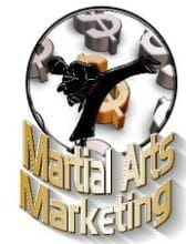 Martial Arts Business Mastery
