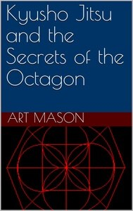 Secrets of the Octagon