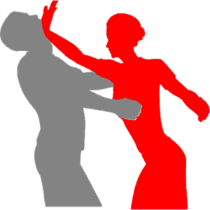 HPPT Pressure Point Self Defense