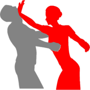 Self Defense Techniques Using Pressure Points