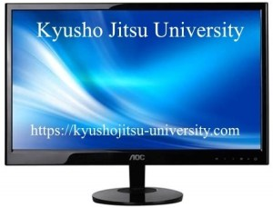 Discover Kyusho Jitsu University KJU