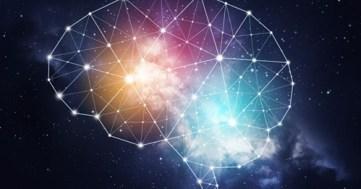brain - Kyusho Jitsu and Meditation
