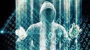 Kyusho Jitsu World Online  - Leaving Corrupt Big Tech