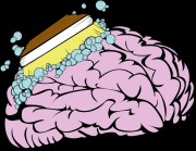 Protecting yourself from Brainwashing - First Steps to take back Your Mind