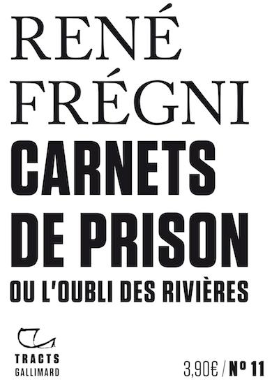 Carnet de prison