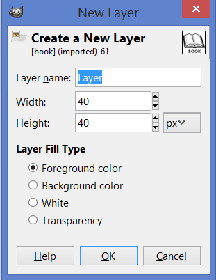 gimp_newlayer