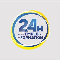 24H emploi-formation