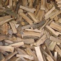 L'achat groupé : acheter moins cher son bois de chauffage