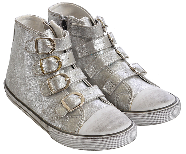 amiana-shoes-silver-high-top-sneakers-for-girls-32