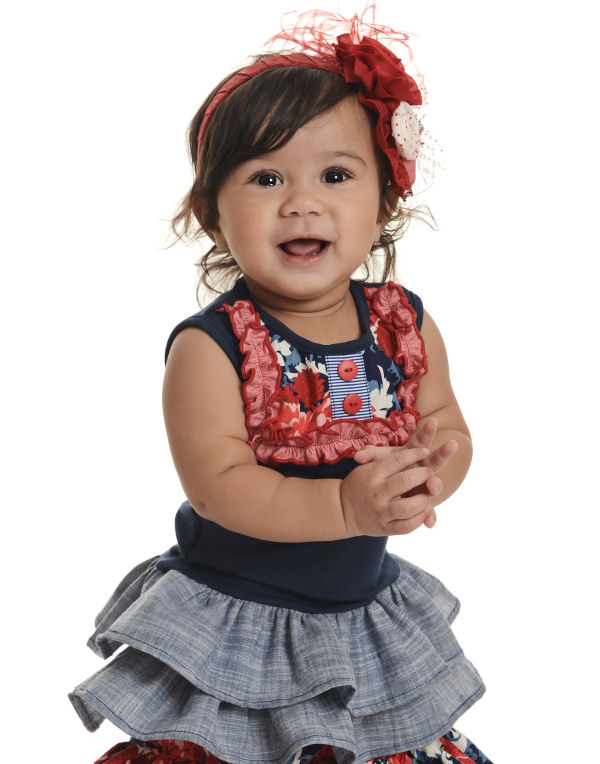 persnickety-summer-celebration-lou-lou-dress-for-infants-1