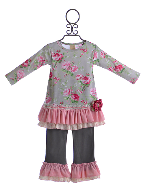 haute-baby-little-girls-floral-tunic-set-preorder-6