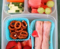 healthy lunches 3