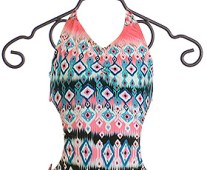 to-the-nines-one-piece-swimsuit-for-girls-with-cut-out-5