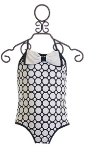 polka-dot-one-piece-front