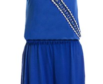 Jumpsuit-for-girls-with-bead-detail-front