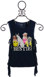 girls-top-with-dogs-in-navy-front