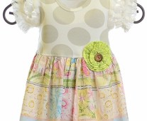giggle-moon-lilly-of-the-valley-greta-dress-for-girls-19