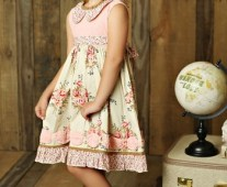 mustard-pie-sugar-blossom-bernadette-dress-preorder-4-blog